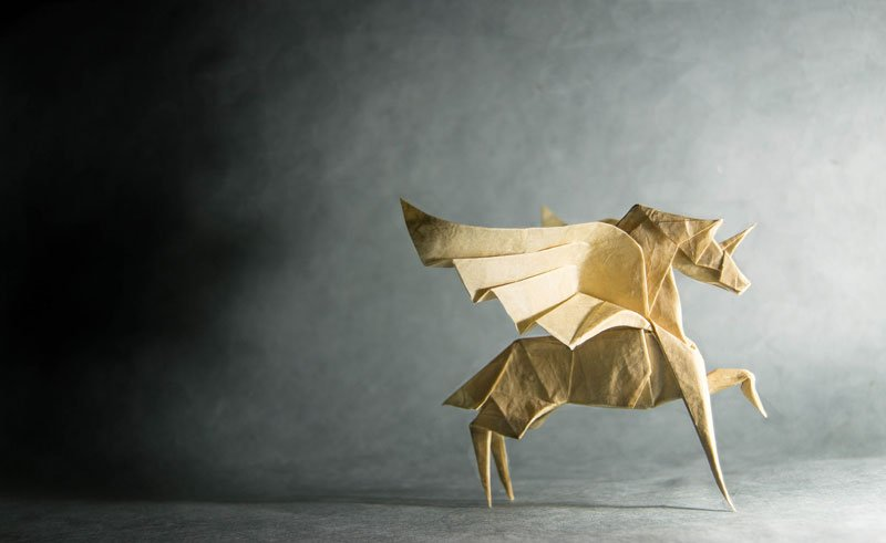 gonzalo-calvo-origami-8