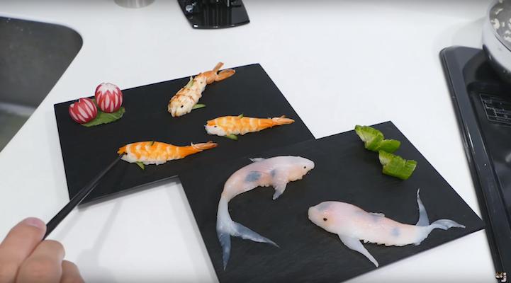 sushihowto8