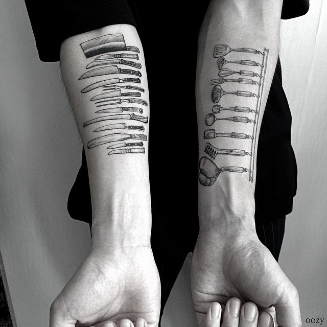 trade-tools-tattoos-work-oozy-korea-10
