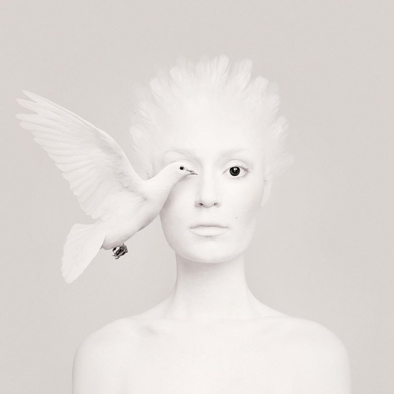 animeyed-self-portraits-by-flora-borsi-1