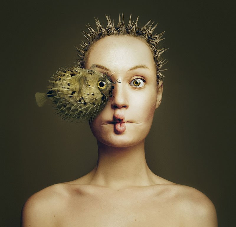 animeyed-self-portraits-by-flora-borsi-2