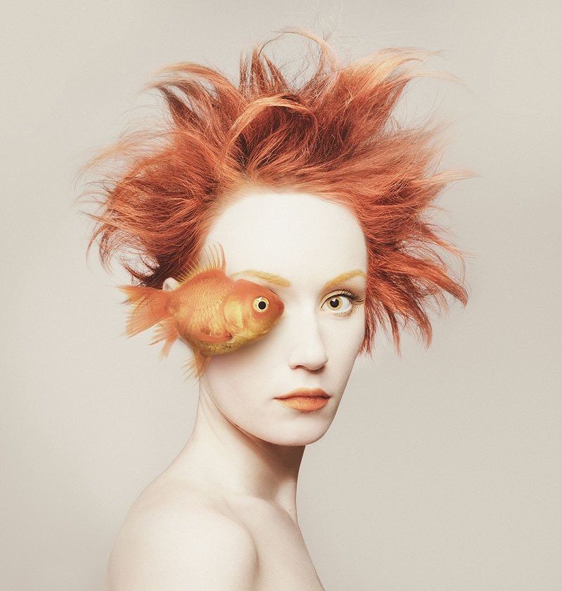 animeyed-self-portraits-by-flora-borsi-3