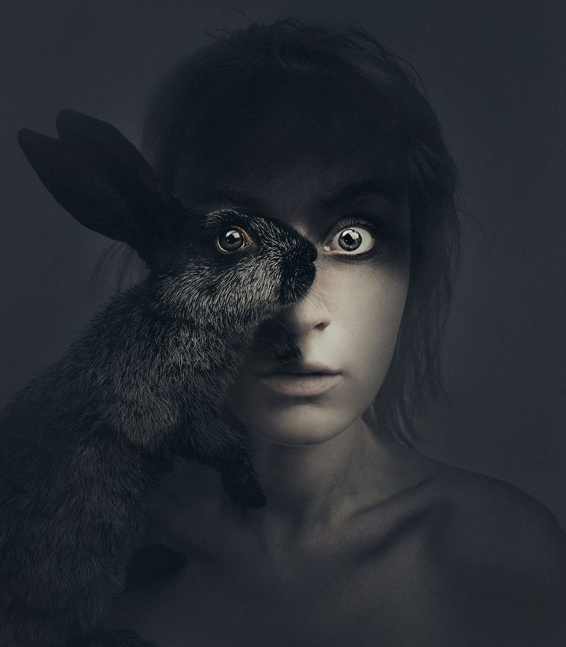 animeyed-self-portraits-by-flora-borsi-6