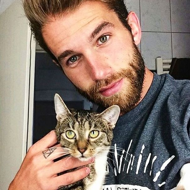 hot-dudes-with-kittens-instagram-48__605