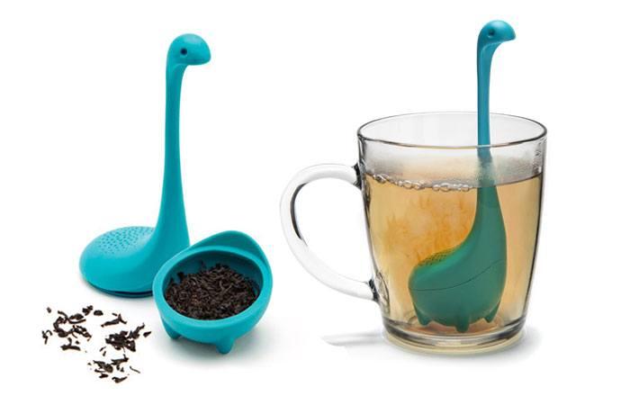baby-nessie-tea-infuser-ototo-design-5