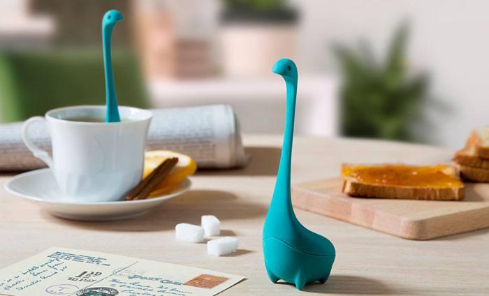 baby-nessie-tea-infuser-ototo-design-7
