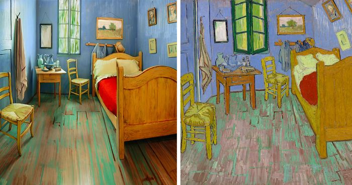 van-gogh-room-airbnb-art-institute-chicago-fb__700-png