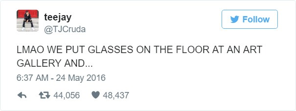 art-gallery-glasses-prank-tj-khayatan-10