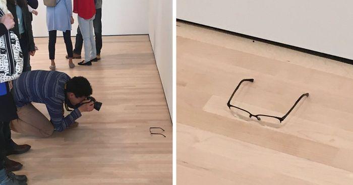 art-gallery-glasses-prank-tj-khayatan-fb__700-png