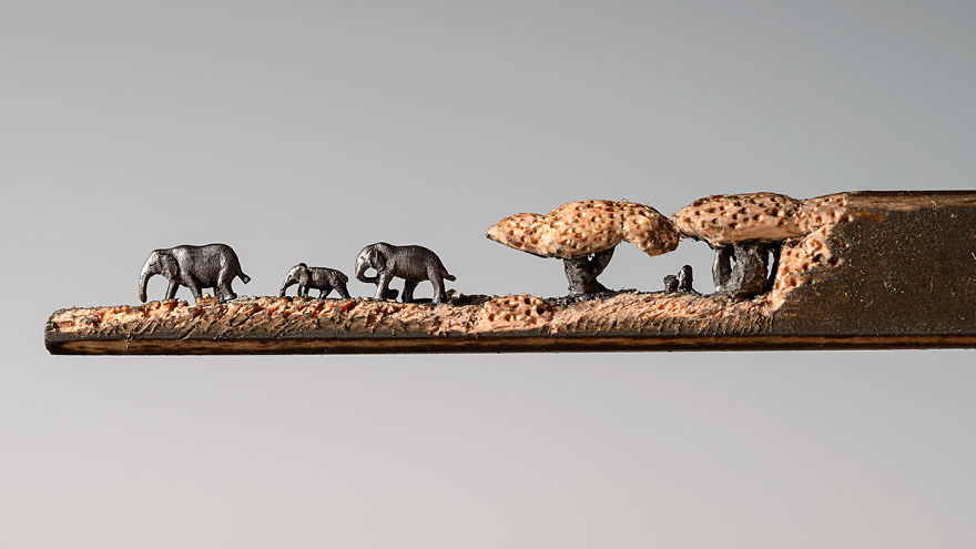 Elephants-and-trees-back-1400-5770e9a4c7429__880