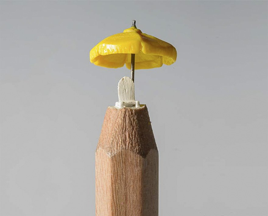 Taking-Pencil-Carving-to-the-Next-Level-577226c234d47__880