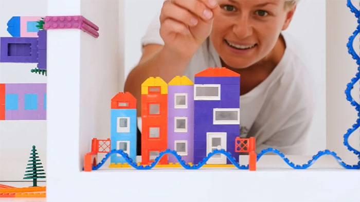 10 lego-tape-nimuno-14-58c8f344eebb6__700