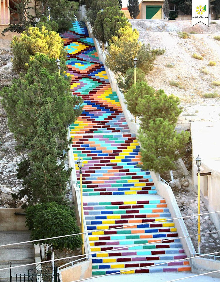 work-of-art-stairs-12
