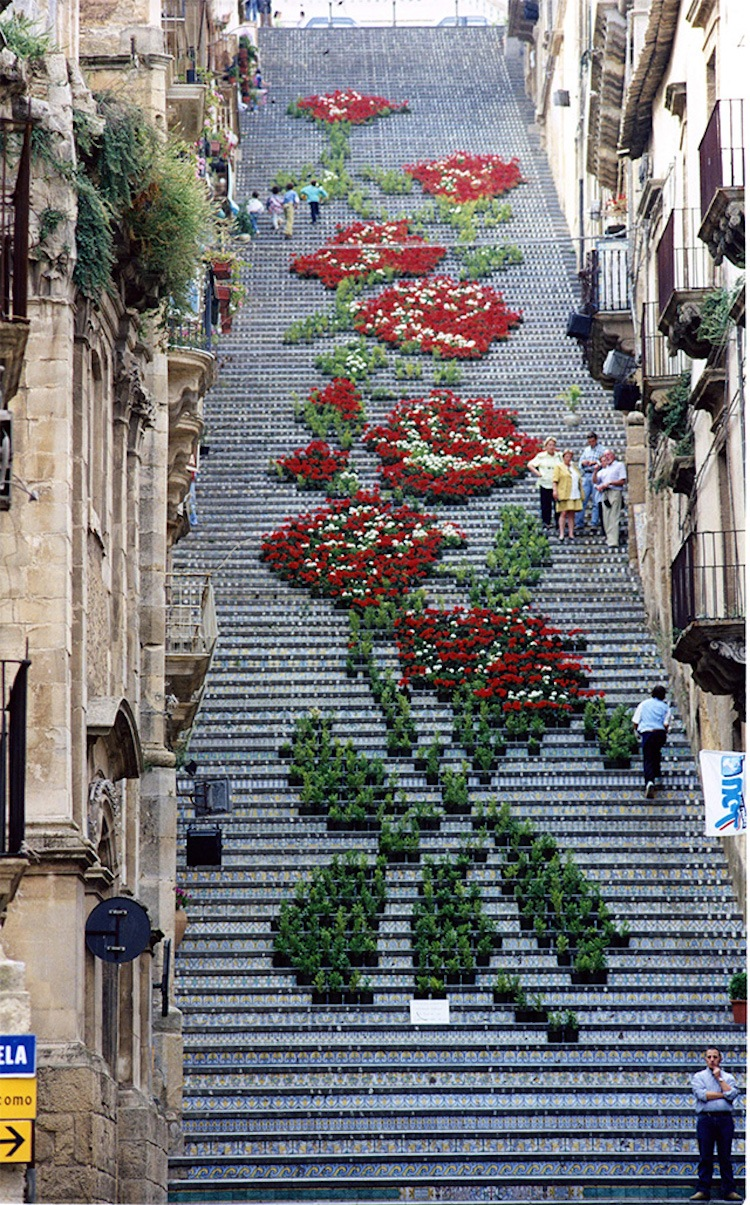 work-of-art-stairs-14