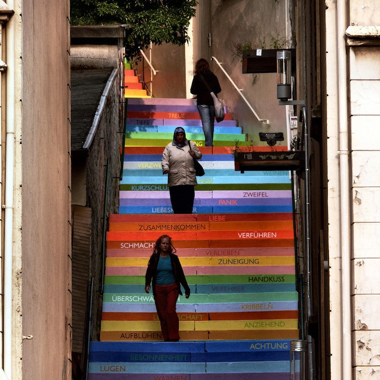 work-of-art-stairs-16