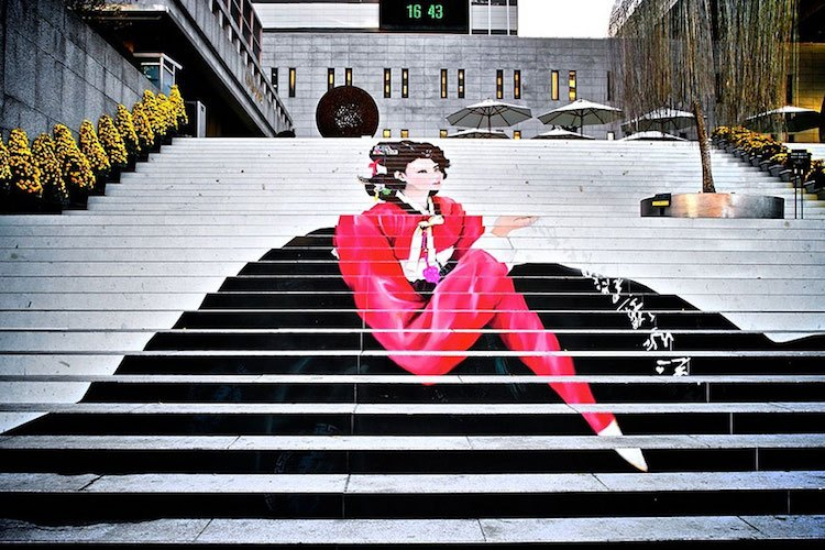 work-of-art-stairs-17