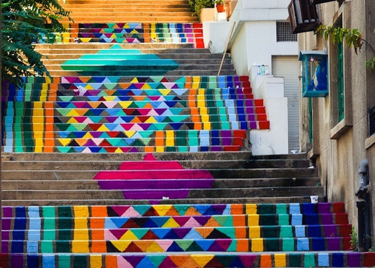 work-of-art-stairs-4