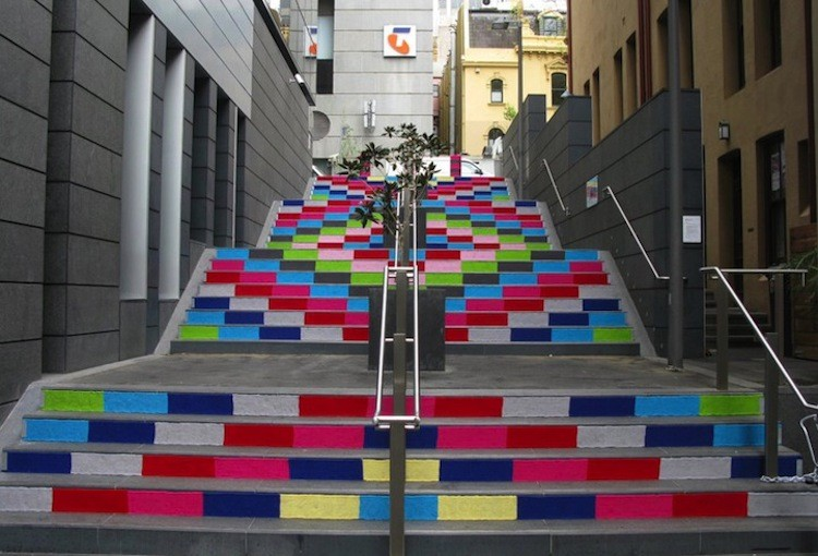 work-of-art-stairs-7