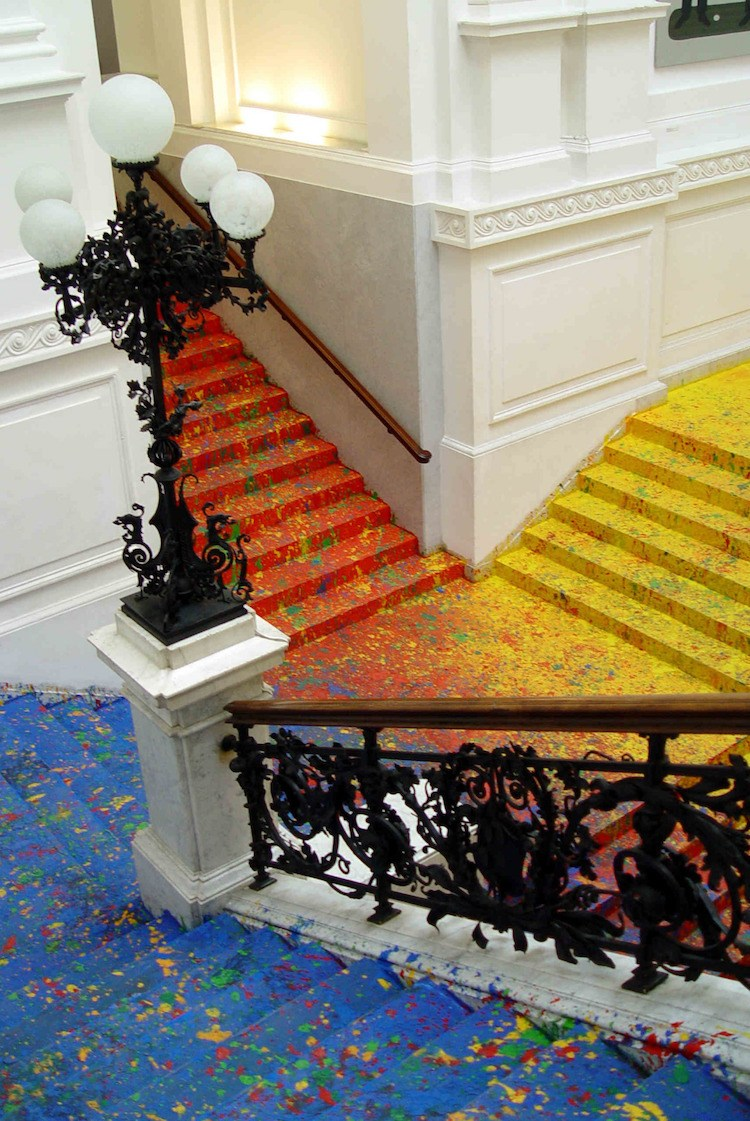 work-of-art-stairs-8