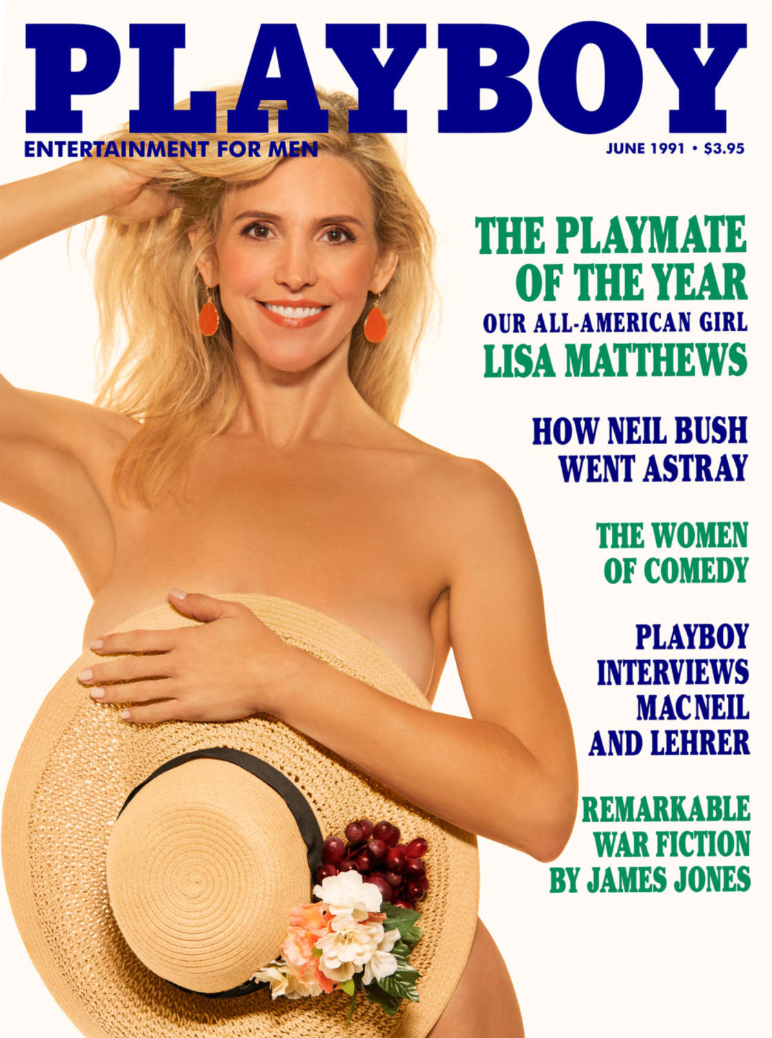 playboy playmates recreate their covers 30 years after the